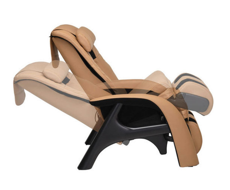 Fauteuil de massage AT 1600 Volito ZéroG 3