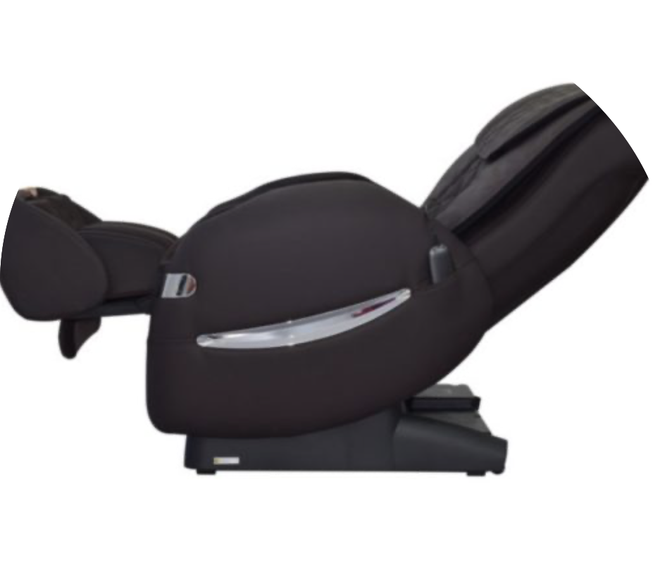 Fauteuil de massage Alpha techno AT 328 ZeroG 26