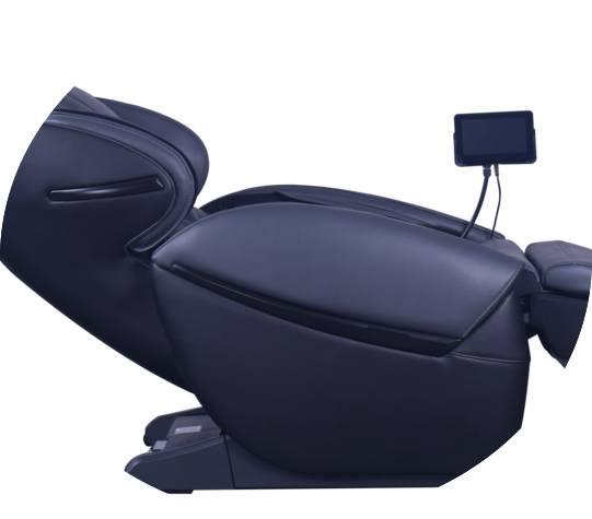 Fauteuil de massage AT 6020 ZeroG 44