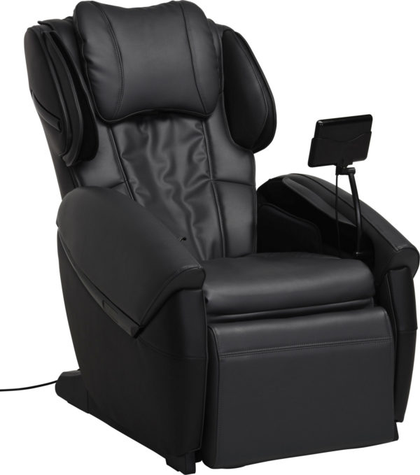 Fauteuil de massage AT 6020 ZeroG 1