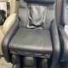 Fauteuil de massage AT 650 ZeroG Occasion 2