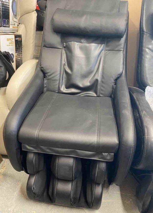 Fauteuil de massage AT 650 ZeroG Occasion 1