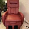 Fauteuil de massage Alpha techno AT699i ZeroG occasion 2