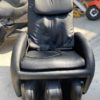 Fauteuil de massage Alpha techno AT 7300 ZeroG Occasion 2