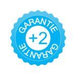 Extension de Garantie 2 ans Particulier