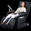 Fauteuil de massage Fujiiryoki EC 2700 3