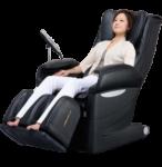 Fauteuil de massage Fujiiryoki EC 2700 2