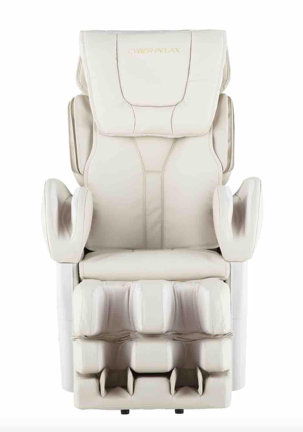 Fauteuil de massage Fujiiryoki EC 3800 5