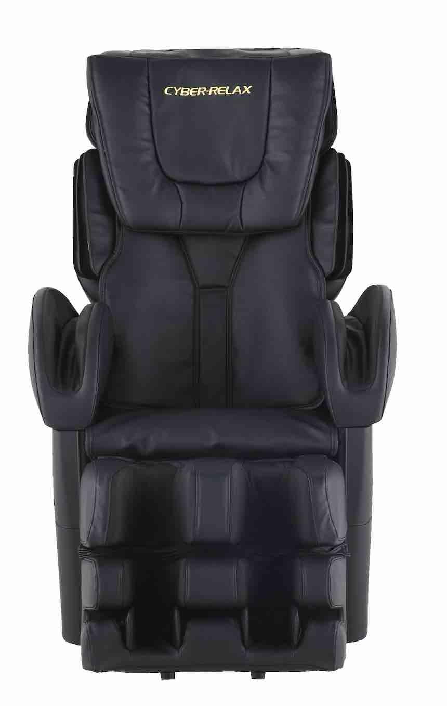 Fauteuil de massage Fujiiryoki EC 3800 7