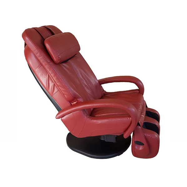 Fauteuil de massage Human Touch HT620 4