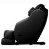 Fauteuil de massage Inada 3S 8