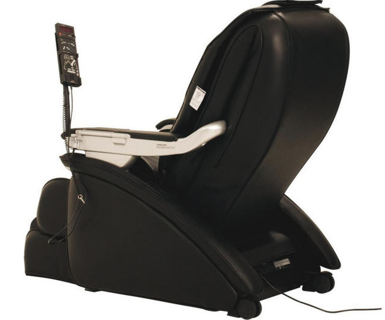 Fauteuil de Massage Inada D6 Robostic 6
