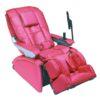 Fauteuil de Massage Inada D6 Robostic 4