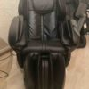 Fauteuil massant Inada Therapina Lupinus expo 2