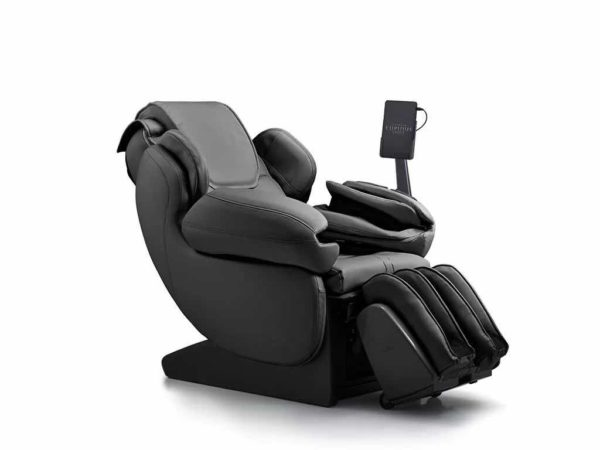 Fauteuil massant Inada Therapina Lupinus 1