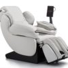 Fauteuil massant Inada Therapina Lupinus 7