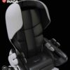 Fauteuil massant Inada Therapina Robo 9
