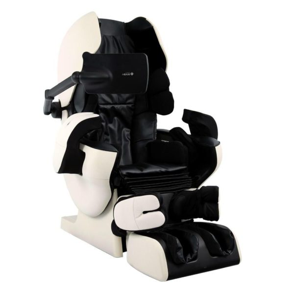 Fauteuil massant Inada Therapina Robo 1