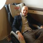 fauteuil-massant-jonathan-cohen-detentation
