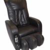 Fauteuil de massage monnayeur Business professionnel expo 2