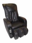 Fauteuil de massage monnayeur Business professionnel expo