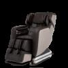 Fauteuil massant OHCO R6 3