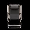 Fauteuil massant OHCO R6 11