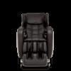 Fauteuil massant OHCO R6 4