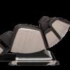 Fauteuil massant OHCO R6 8