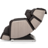 Fauteuil massant OHCO R6 6