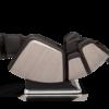 Fauteuil massant OHCO R6 9