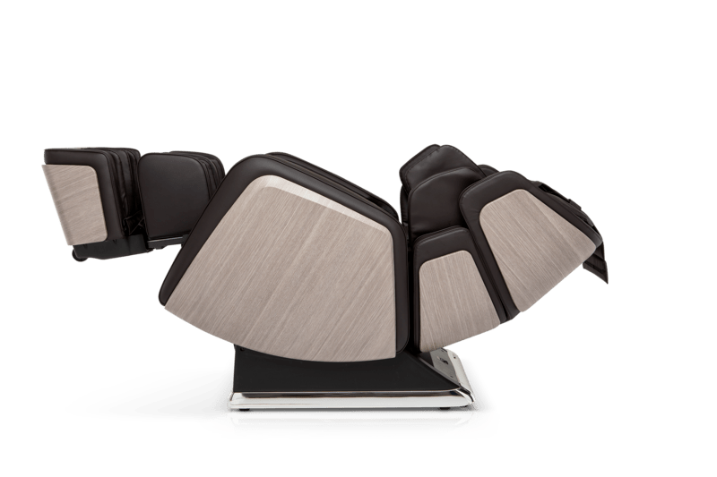 Fauteuil massant OHCO R6 41