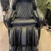 Fauteuil massant OHCO M8 expo 2