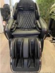 Fauteuil massant OHCO M8 expo