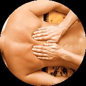 Fauteuil de massage Panasonic EP-MA70 49