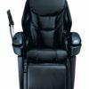Fauteuil de massage Panasonic EP-MA70 12