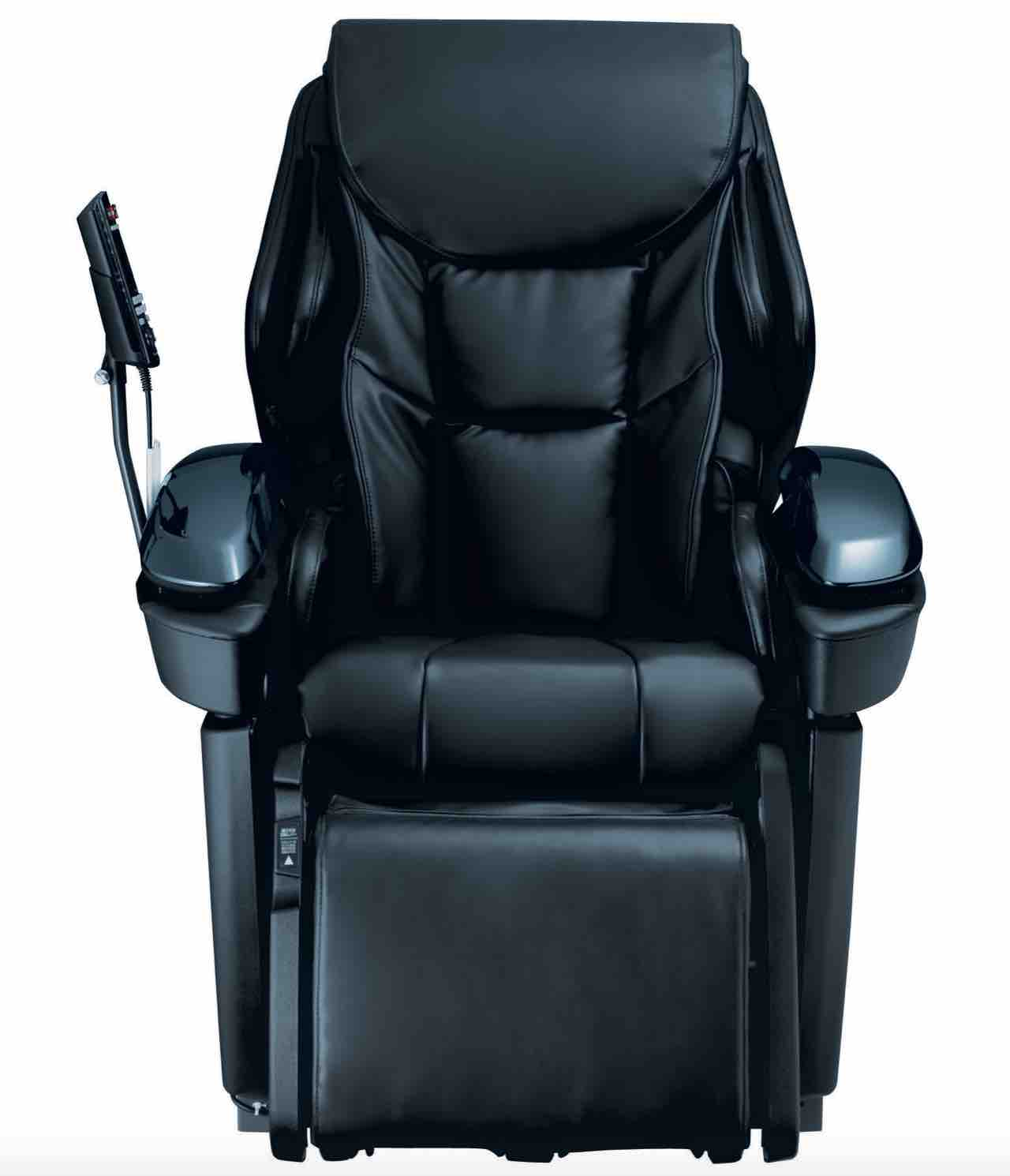 Fauteuil de massage Panasonic EP-MA70 3