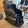 Fauteuil massant Positive Posture Brio Sport Zero G expo 2