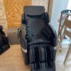 Fauteuil massant Positive Posture Brio Sport Zero G expo 3