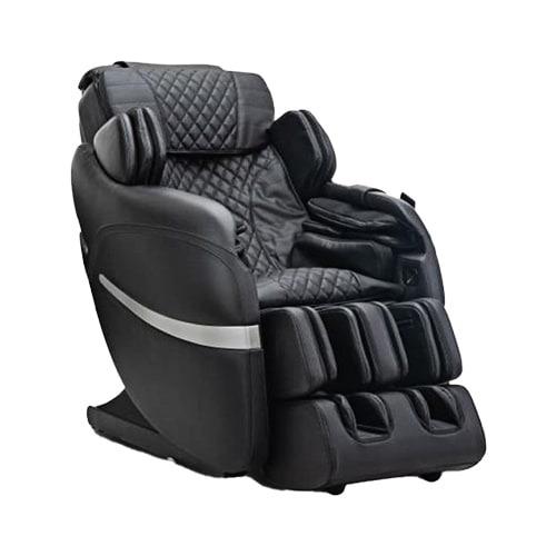 Fauteuil massant Positive Posture Brio Sport Zero G 1