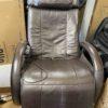 Fauteuil de massage AT FX2 ZeroG occasion 2