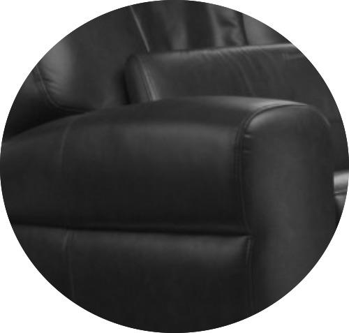 Fauteuil de massage Human Touch HT1650 27