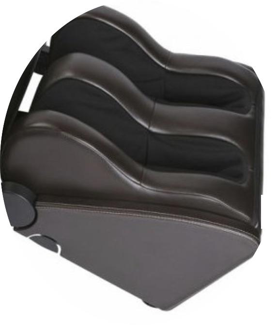 Fauteuil de massage Human Touch HT1650 28