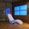 Fauteuil de relaxation Sensoriel professionnel 9