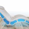 Fauteuil de relaxation Sensoriel professionnel 3