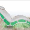 Fauteuil de relaxation Sensoriel professionnel 2