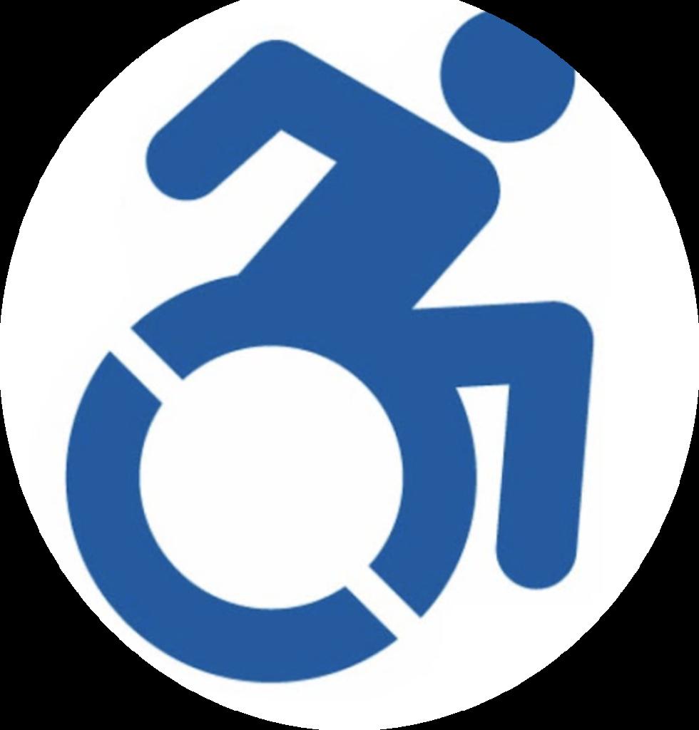 Fauteuil de fitness et circulation Vita Welness Chair ZéroG 24