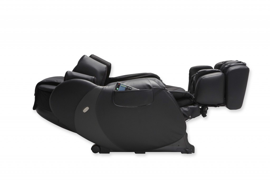 Fauteuil de massage Inada 3S Flex expo 12