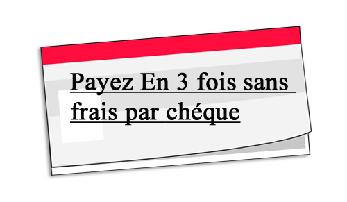 fauteuil_massage_3cheques
