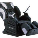 Fauteuil de massage Fujiiryoki EC 3000 1